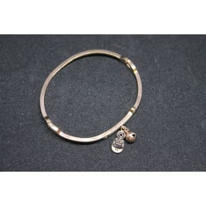 PULSERA MANEKI-NEKO - Animal Choice - REGALOS