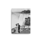 Niagara Falls c1918 Canvas