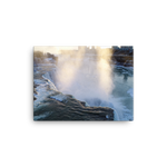 Niagara Falls Canvas