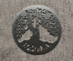 CLEARANCE - Tree of Life Magnet