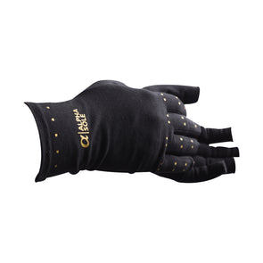 The Alpha Compression Gloves