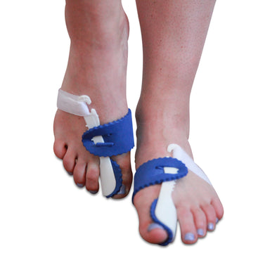 Alpha Night Bunion Corrector