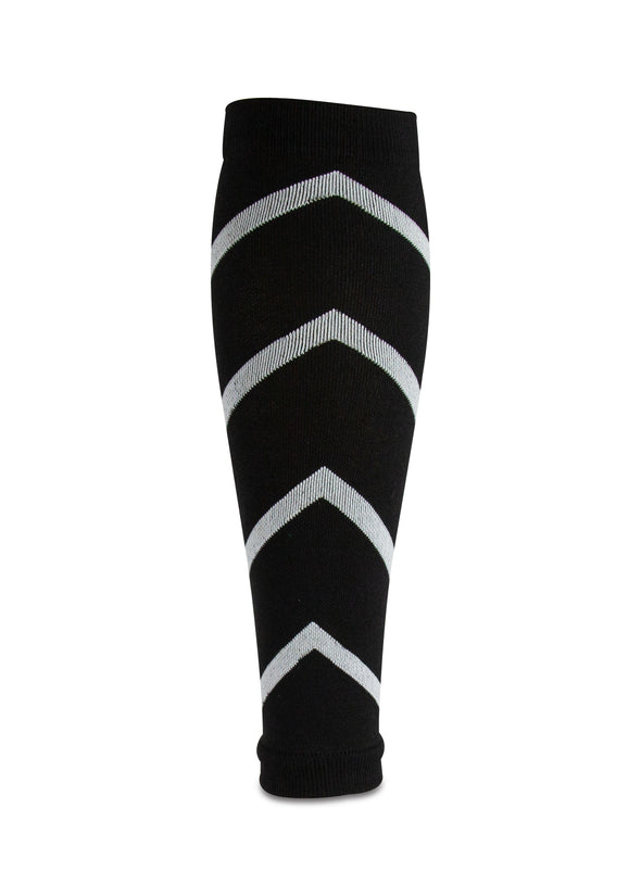 Alpha Sole Compression Calf Sleeve