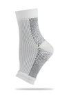 Alpha Compression Foot Sleeves