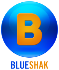 BlueShak Shop