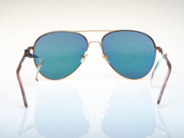 Nine West NW1-1260X Sunglasses