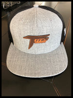 Titan Trucker Hats