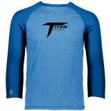 Titan Holloway Men's Typhoon T-Shirt