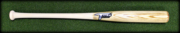 EX15:3 Youth Baseball - White Ash