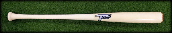 P23:4 Baseball - Hard Maple (M110)