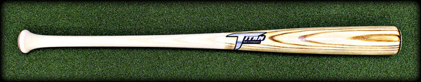 PH4:13 Baseball -  White Ash (C271)