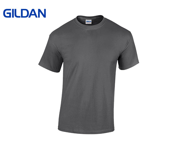 Gildan - Heavy Cotton T-Shirts
