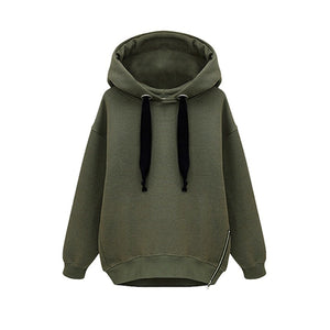 Street wear Hoodies  Long Sleeve