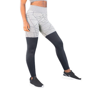 Workout Leggings Fitness Sports