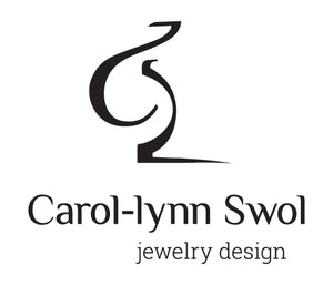 Carol-lynn Swol Jewelry Design