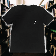Hangman Pocket Tee