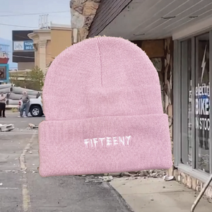 Retirement Season One Beanie