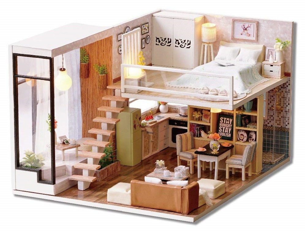 wooden-doll-houses-L020-01-wholecool