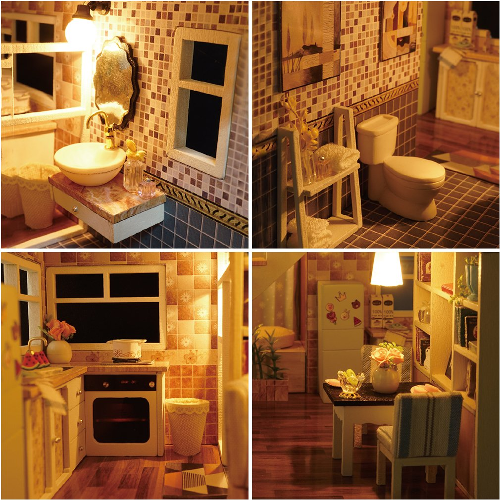 wooden-doll-houses-L020-04-wholecool