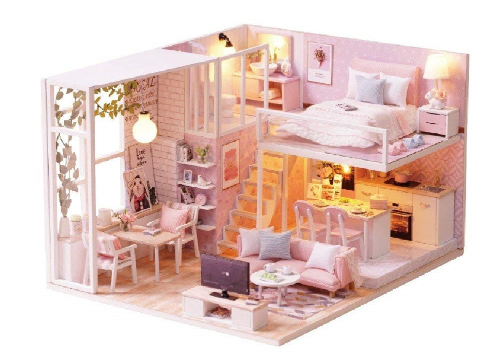 wooden-doll-houses-L022-01-wholecool