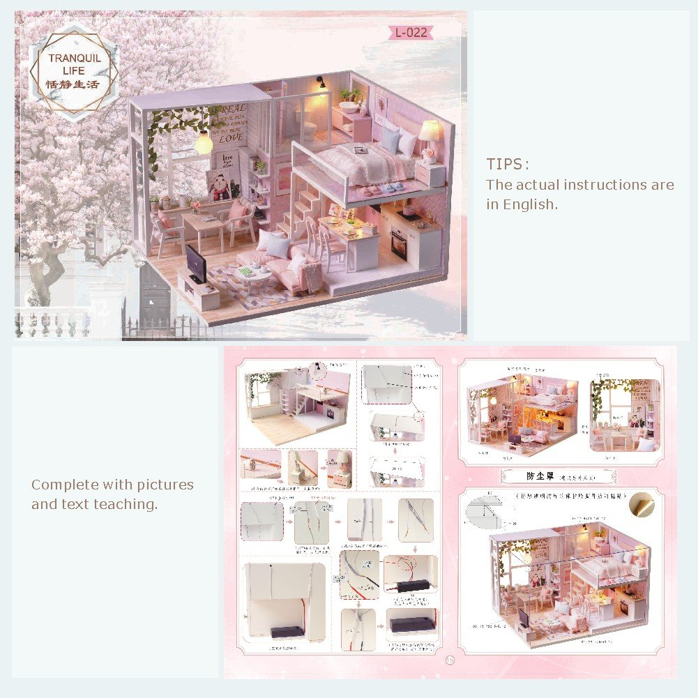 wooden-doll-houses-L022-07-wholecool