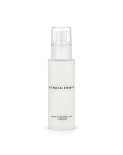 Revive Gentle Emollient Cleanser
