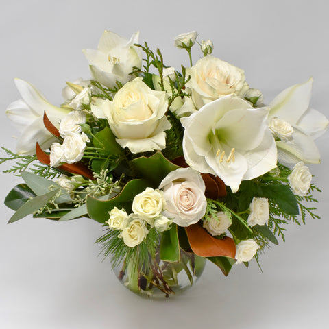 Wreaths & Holiday Collection