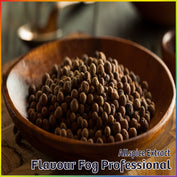 Allspice Extract - FF Pro - Flavour Fog - Canada's flavour depot.