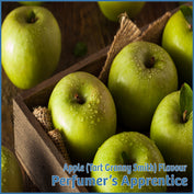 Apple (Tart Granny Smith) Flavour - TPA/TFA - Flavour Fog - Canada's flavour depot.