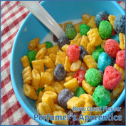 Berry Cereal Flavour - TPA/TFA - Flavour Fog - Canada's flavour depot.