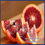 Blood Orange Flavour - FlavourArt