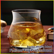 Bourbon Whiskey Extract - FF Pro - Flavour Fog - Canada's flavour depot.