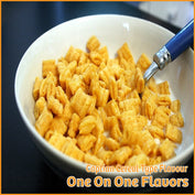 Captain Cereal Type Flavour- One On One Flavors - Flavour Fog - Canada's flavour depot.