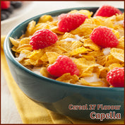 Cereal 27 Flavour - Capella - Flavour Fog - Canada's flavour depot.