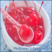 Maraschino Cherry Flavour - TPA/TFA - Flavour Fog - Canada's flavour depot.