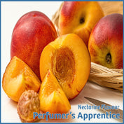 Nectarine Flavour - TPA/TFA - Flavour Fog - Canada's flavour depot.