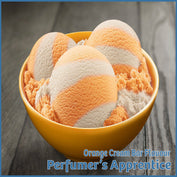 Orange Cream Bar Flavour - TPA/TFA - Flavour Fog - Canada's flavour depot.