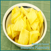 Pineapple Flavour- Inawera