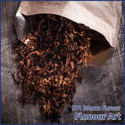 RY4 Tobacco Flavour - FlavourArt - Flavour Fog - Canada's flavour depot.