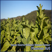 Tuscan Reserve Ultimate Tobacco Flavour - FlavourArt - Flavour Fog - Canada's flavour depot.