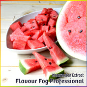 Watermelon Extract - FF Pro - Flavour Fog - Canada's flavour depot.