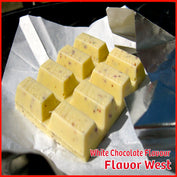 White Chocolate Flavour - Flavor West