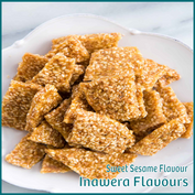 Sweet Sesame Flavour- Inawera