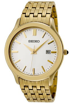 WW0882 Seiko Automatic Chain Watch SKK704P1