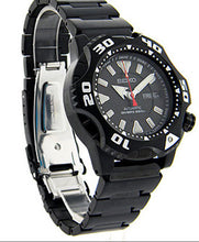 WW0776 Seiko Automatic Chain Watch SKZ285K1