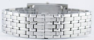 WW0858 Seiko Automatic Chain Watch SKP357