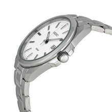 WW0826 Seiko Automatic Chain Watch SUR057