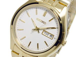 WW0886 Seiko Classic Chain Watch SGGA20P1