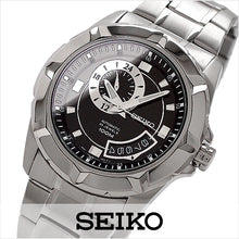 WW0790 Seiko 5 Automatic Chain Watch SSA219K1