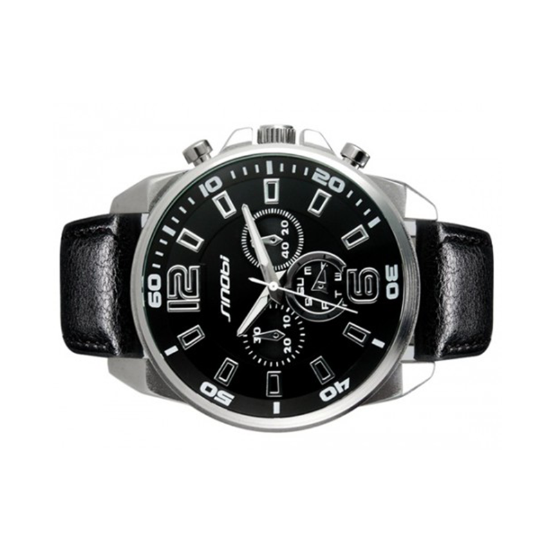 WW0001 Sinobi Belt Watch S9478G